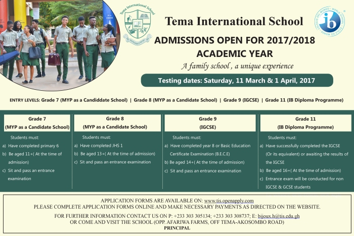 admissions-ad-for-2017-2018-newspaper-updated