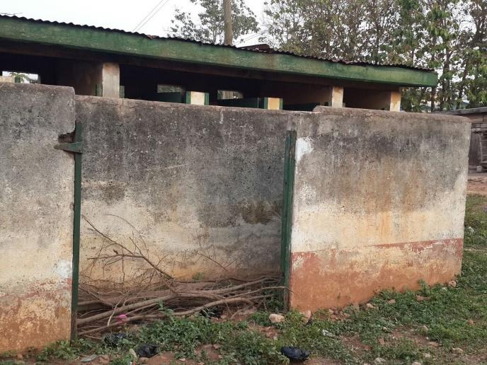 abandoned-school-toilet