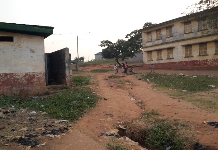 kumasi-school