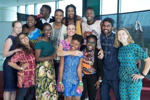 ALU Rwanda